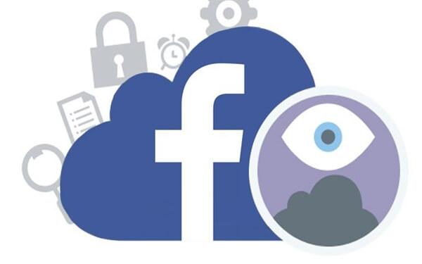 Chính sách quyền riêng tư Facebook