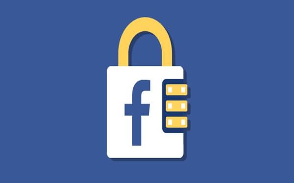 Chính sách quyền riêng tư trên Fanpage là gì?