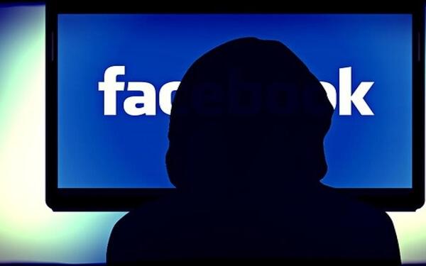 Chính sách quyền riêng tư Page là gì?