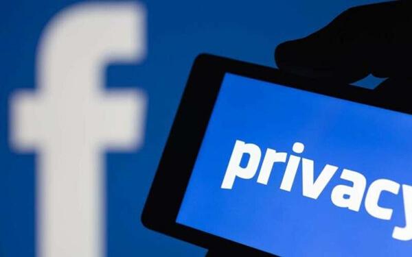 Quyền riêng tư trên Facebook