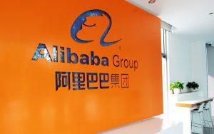 Đăng ký bán hàng trên Alibaba như thế nào?
