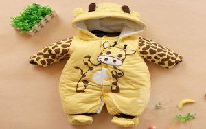 Các xưởng sỉ quần áo trẻ em Quảng Châu tốt cho dân kinh doanh