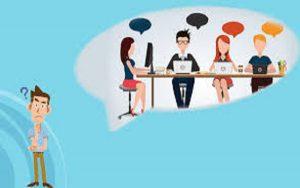 Làm sao để đọc vị tâm lý khách hàng