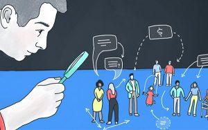 Vì sao phải xác định đúng đối tượng khách hàng mục tiêu?