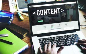 Kế hoạch Content Fanpage hoàn hảo cho chiến dịch bán hàng thành công
