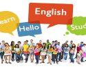 Kịch bản telesales giáo dục ấn tượng giúp trung tâm thu hút nhiều học viên