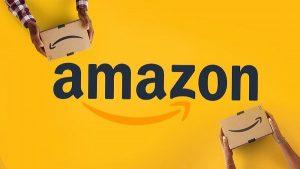 Gấp 3 doanh thu với cách bán hàng thực phẩm trên Amazon hiệu quả