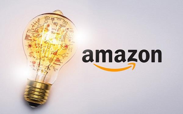 Đi đến thành công đơn giản nhờ kinh nghiệm bán hàng trên Amazon