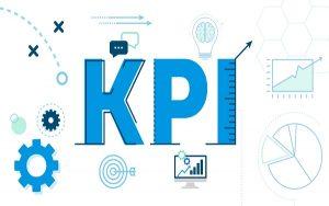 Cách xây dựng mẫu KPI cho telesales