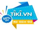 Sử dụng mã giảm giá Tiki Trading như thế nào?