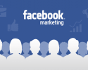 Marketing Facebook là gì