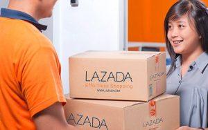 Xem ngay kinh nghiệm mua bán Lazada nếu không muốn mất tiền oan
