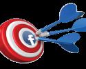 Mục tiêu chạy quảng cáo Facebook