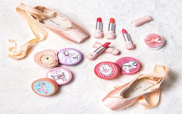 Áp dụng ngay cách lấy sỉ mỹ phẩm Hàn Quốc để bán hàng lãi cao