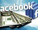 Nạp tiền vào tài khoản Facebook Ads