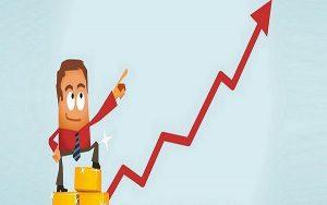 Hãy sử dụng những câu sale có tính chất  thúc đẩy trong tư vấn bán hàng