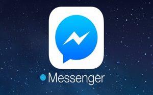 Chạy quảng cáo Messenger