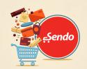 Tuân thủ chính sách bán hàng của Sendo