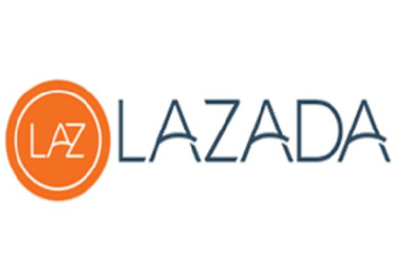 Ship SLA trên Lazada là gì?