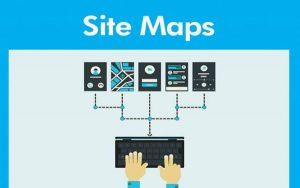 Sitemaps là gì