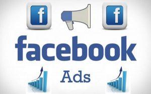 Tần suất quảng cáo Facebook là gì?