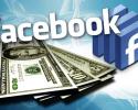 Thanh toán thủ công Facebook