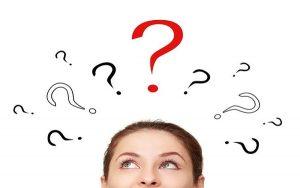 Thấu hiểu tâm lý khách hàng sẽ giúp bạn biết được rõ hơn về nhu cầu và mong muốn của người mua