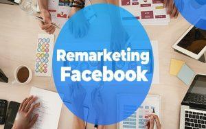 Tiếp thị lại Facebook