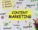 """Bật mí cách viết content thu hút khách hàng đạt """"triệu like"""""""