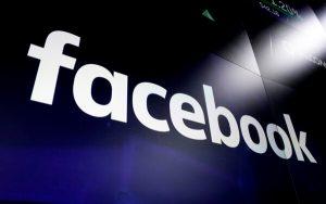 10 yếu tố quyết định đến hiệu quả Facebook Marketing