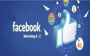 Facebook Marketing hiệu quả
