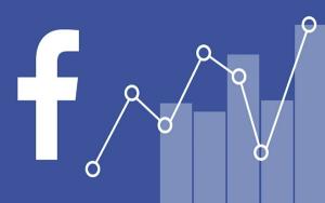 CTR Facebook là gì