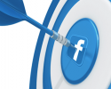 Kinh nghiệm Target trên Facebook