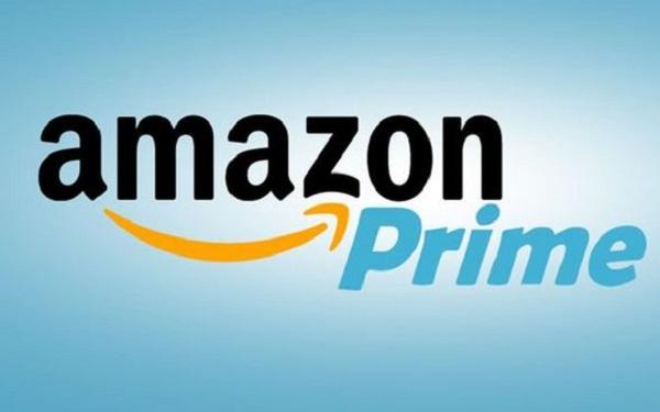 Amazon Prime là gì?