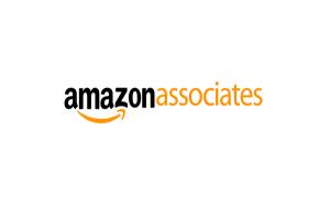 Bán hàng Affiliate Amazon