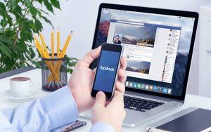 Hiểu cách Facebook phân phối quảng cáo