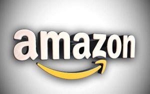 Liệu bạn đã biết ngày nay Amazon bán hàng fake hay không chưa?