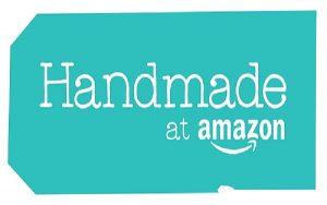 Bán hàng Handmade trên Amazon