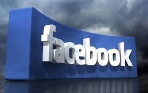 Bán hàng online Facebook