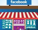 Bán hàng online trên Facebook