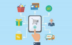 Nghiên cứu sản phẩm và tìm hiểu thông tin khách hàng là bước đầu tiên của quy trình telesales