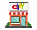 Bán hàng trên Ebay là gì?