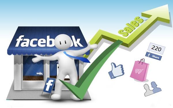 PR trên facebook là gì? Bí quyết PR hiệu quả mà bạn không thể bỏ qua