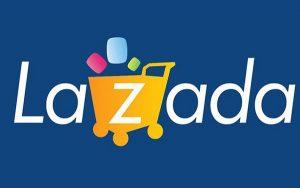 Bán hàng trên Lazada có hiệu quả không?