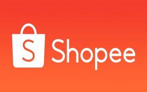 Bán hàng trên Shopee bạn phải quan tâm đến nhịp shop để hạn chế tình trạng đơn lúc nhiều lúc ít