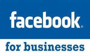 BM Facebook Ads