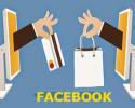 Xử lý tình trạng khách bom hàng trên Facebook