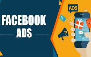 Các loại hình quảng cáo Facebook