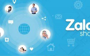 Các chủ shop muốn kinh doanh thành công thì cần phải chú trọng cách chăm sóc khách hàng trên Zalo