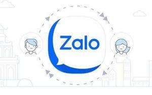 Kinh nghiệm chạy quảng cáo Zalo Ads Form tiết kiệm ngân sách nhất